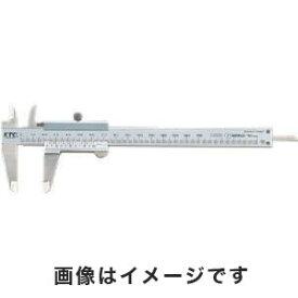 【KTC 京都機械工具】ノギス 0〜300mm GMN-30