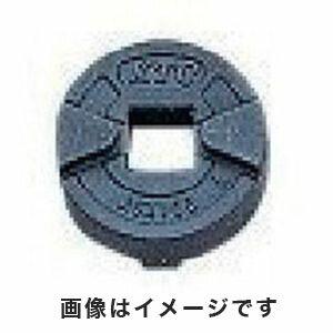 【KTC 京都機械工具】ディスクパーキングツールローター (A・B) ABX102