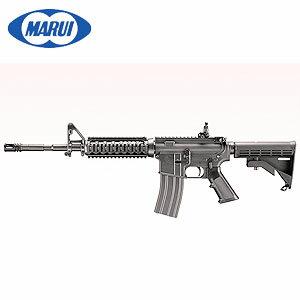 【東京マルイ】M4A1 MWS (18歳以上ガスブローバックライフル)