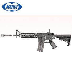 【東京マルイ】東京マルイ M4A1 MWS ガスブローバックライフル