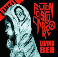 【MURDER CHANNEL/GHz】LIVING BED / FUTON DISCO + CARRE