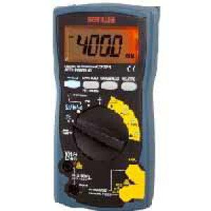 【三和電気計器 サンワ SANWA】サンワ CD771 デジタルマルチメータ バックライト搭載 三和電気計器 SANWA