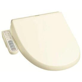 【東芝(TOSHIBA)】温水洗浄便座 SCS-S300