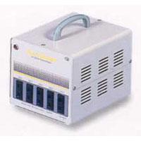 【スワロー電機】変圧器 SU550 SU-550 アップダウントランス(100-240V⇔100-240V・定格容量550VA)