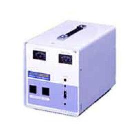 【スワロー電機】変圧器 AVR2000E ダウントランス(170-260V→100V・定格容量2KVA)