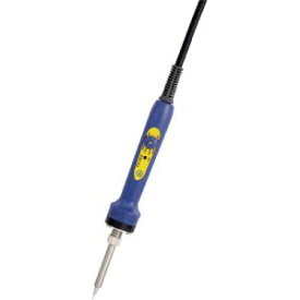 【白光 HAKKO】白光 FX600-02 温度制御はんだこて