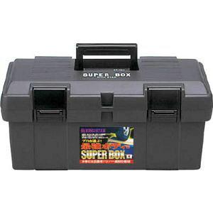 スーパーボックス SR-450