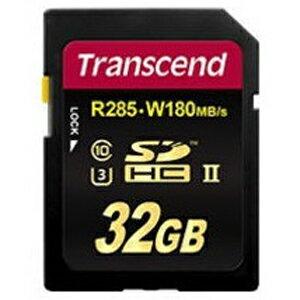 送料無料!!【トランセンド(Transcend)】TS32GSD2U3【smtb-u】