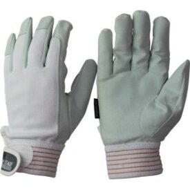 【おたふく手袋 OTAFUKU】ネクステージ・ワン ホワイト LLサイズ K-41 手袋