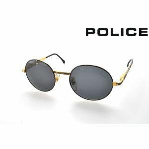 【ポリス POLICE】サングラスヴィンテージ 2230-102 【メーカー直送・代引不可】