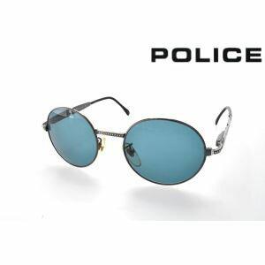 【ポリス POLICE】サングラスヴィンテージ 2230-5591 【メーカー直送・代引不可】