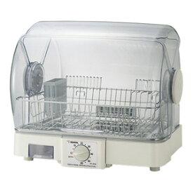 【象印 ZOJIRUSHI】象印 EY-JF50-HA グレー 食器乾燥器 5人分