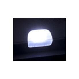 【ヴァレンティ Valenti】RL-PC78 LEDルームランプPC78
