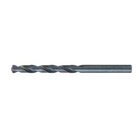 【不二越 ナチ NACHI】不二越 ナチ 鉄工用スタンダード ストレートドリル SD 2.2mm 10本入