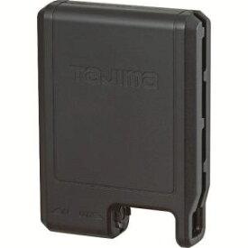 【タジマ TAJIMA】タジマ TAJIMA 清涼ファン風雅ボディ バッテリー FB-BT7455BK