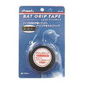 【プロマーク Promark】シリコングリップテープ BK GT-200