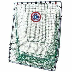【プロマーク Promark】バッティングトレーナー・ネット 軟式用 HT-76 野球練習 集球
