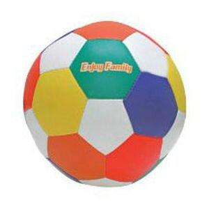 【エンジョイファミリー Enjoy Family】やわらかキッズボール S FSP-1614 KIDSボール