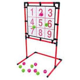 【エンジョイファミリー Enjoy Family】エンジョイファミリー EFS-180N マジックナイン ピッチング練習 投球練習