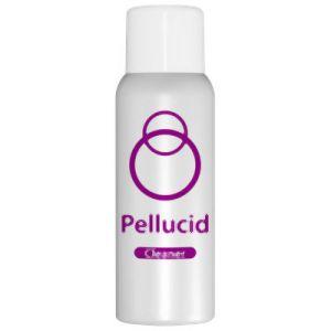 【ミラリード MIRAREED】ペルシード クリーナー Pellucid Cleaner PCD-03