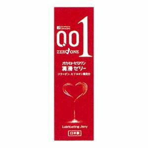 【オカモト】オカモト ゼロワン潤滑ゼリー 50g