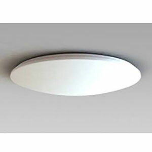 【アイリスオーヤマ IRIS】LEDシーリングライト 6畳調光 3300lm CL6D-5.0