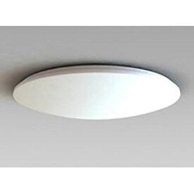 【アイリスオーヤマ IRIS】LEDシーリングライト 8畳調光 4000lm CL8D-5.0