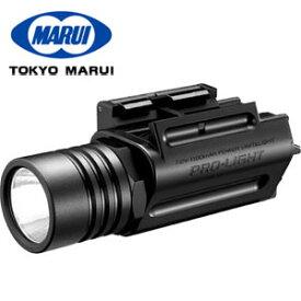 【東京マルイ】東京マルイ LEDプロライト
