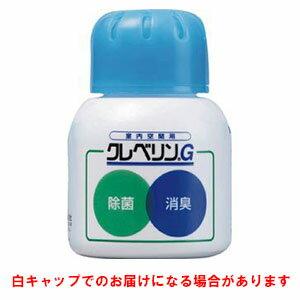 【大幸薬品 TAIKO】クレベリンG 60g CLEVERINGSHO クレベリンゲルの業務用