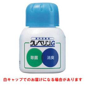【大幸薬品 TAIKO】大幸薬品 クレベリンG 60g CLEVERINGSHO クレベリン 60g