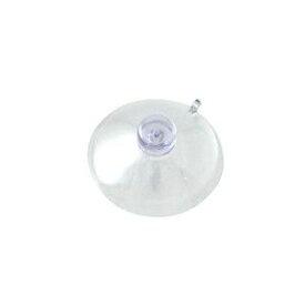 【光 アイテック】光 アイテック 吸盤 50丸 横溝タイプ QC-024