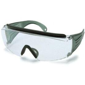 【山本光学 スワン】スワン NO.331 PET-AF 保護めがね 一眼型 SWANS 山本光学
