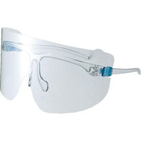 【山本光学 スワン】スワン YF-800S 超軽量グラスシールド SWANS 山本光学