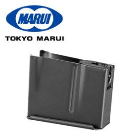 【東京マルイ】M40A5用スペアマガジン