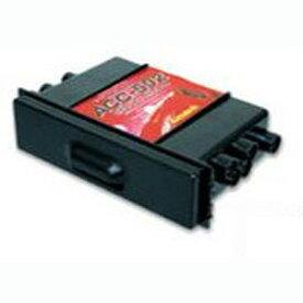 【日東工業 NITTO】カナック取付けキット 汎用1DIN ポケットタイプ(引き出し式) NKK-W600
