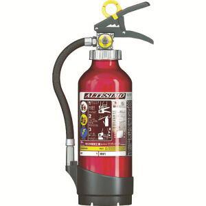 【モリタ宮田工業】モリタ宮田工業 VM4AGA 業務用ABC粉末消火器 アライト4型