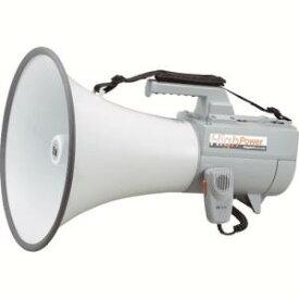 送料無料!!【TOA】TOA ER-2130W 大型メガホン ショルダー型【smtb-u】