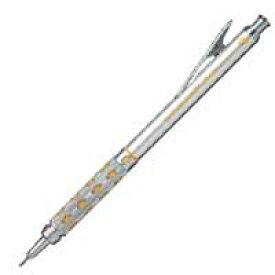 【ぺんてる Pentel】シャープペン グラフギア1000 0.9mm XPG1019 製図用