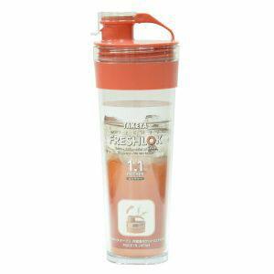 【タケヤ化学工業】麦茶ポット 耐熱 フレッシュロック ピッチャー 1.1L プラム ( 冷水筒 水差し タケヤ )