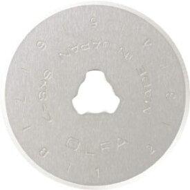 【オルファ OLFA】オルファ RB28-10 円形刃 28ミリ 替刃 10枚入