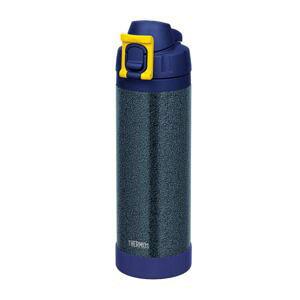 真空断熱ハードワークボトル 1.0L FHS-1000WK