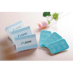 【FSX】ラルム ベルガモット おしぼりタオル用 温冷蔵庫専用 アロマ芳香剤