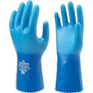 【ショーワグローブ SHOWA】テムレス Mサイズ No.281-M ムレにくい手袋