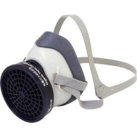 【スリーエム 3M】スリーエム 3M 有機ガス用防毒マスクセット 1200/3301J-55