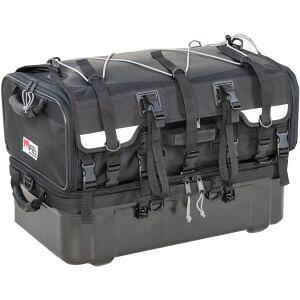 【タナックス TANAX】タナックス MFK-222 グランドシートバッグ TANAX