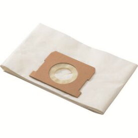 【リョービ RYOBI】リョービ 紙パック5枚入 集じん集塵機用 3070437