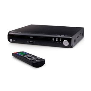 【アズマ EAST】DVDプレーヤー DV-C2252 CPRM対応