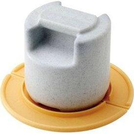 【リス RISU】リス びん かめ用 重石 押蓋セット 漬物用品