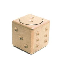 e7464dd13a9 【パイナップル】指スピナー ダイス型 ゴールド fidget toy イライラ防止に