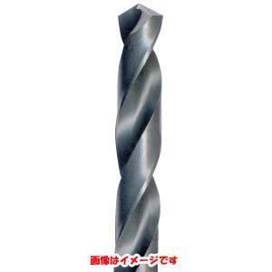 【マーベル MARVEL】ストレートドリルEX 11.4mm MED-114